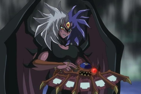 yugioh gx season 1 torrent download