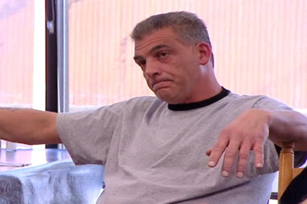 Classic American Restaurant Kitchen Nightmares watch kitchen nightmares season 03 episode 02   hulu