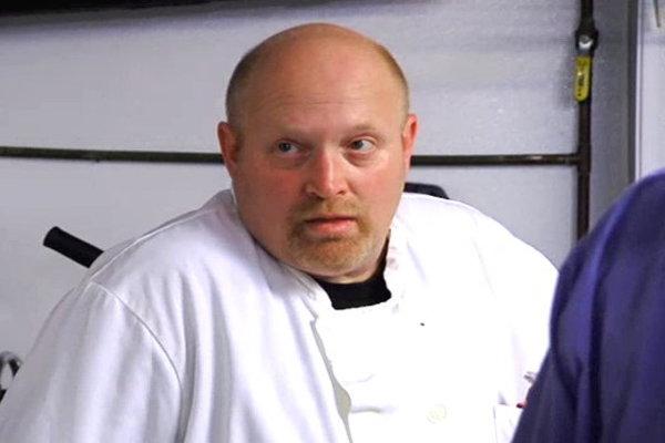 Pj S Kitchen Nightmares