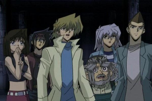 watch yugioh season 05 episode 52 hulu