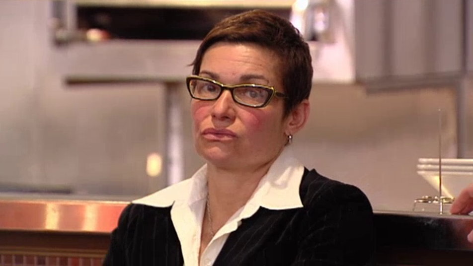 Watch Kitchen Nightmares Season 03 Episode 07 | Hulu