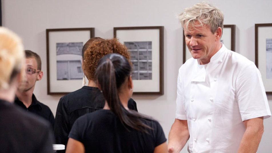 Watch Kitchen Nightmares Season 04 Episode 12 | Hulu