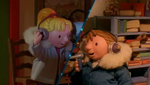 watch bob the builder christmas to remember online at hulu - Bob The Builder A Christmas To Remember