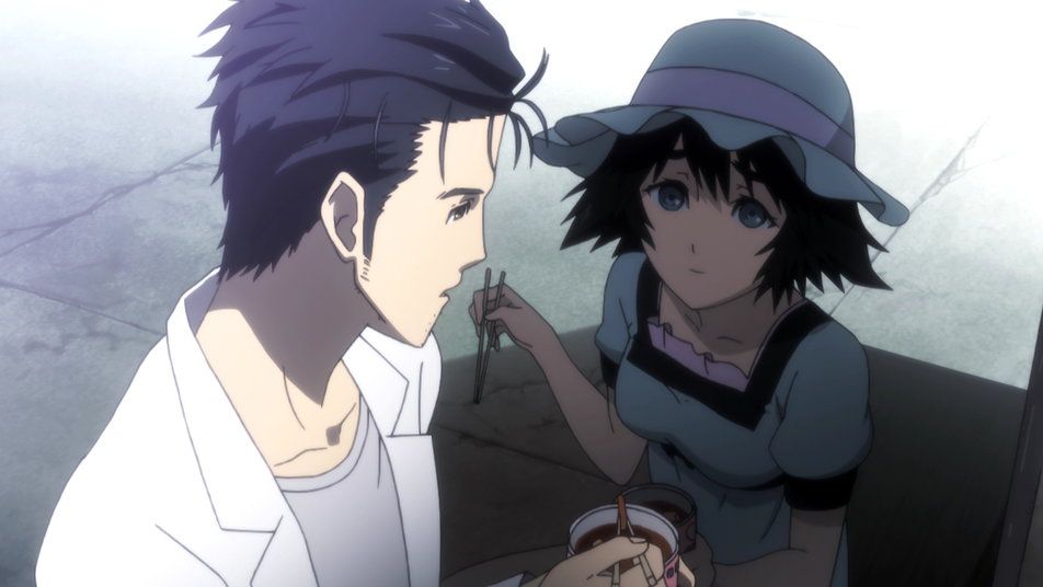 watch steins gate season 01 episode 03 hulu