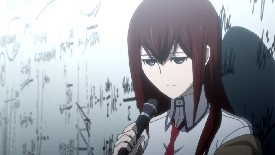 watch steins gate season 01 episode 02 hulu