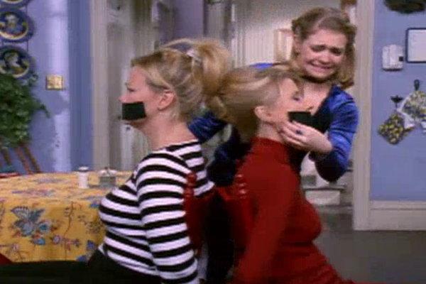 Watch Sabrina The Teenage Witch Season 03 Episode 15 Hulu