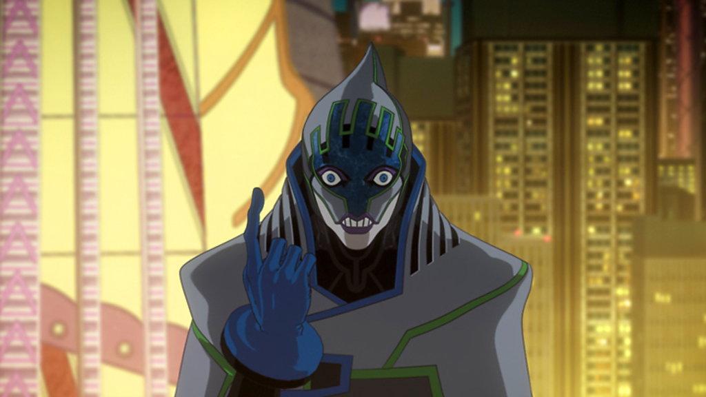 [Top 10] - Vilões de Anime 60206860?size=1024x576