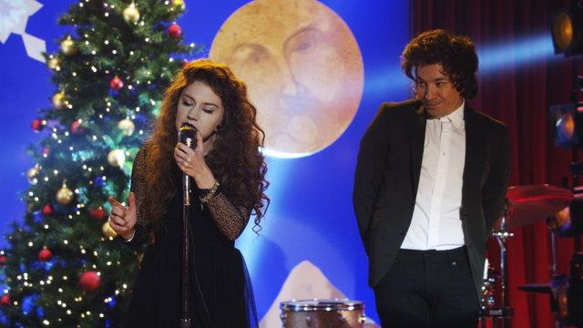 saturday night live christmas - Saturday Night Live Christmas Song