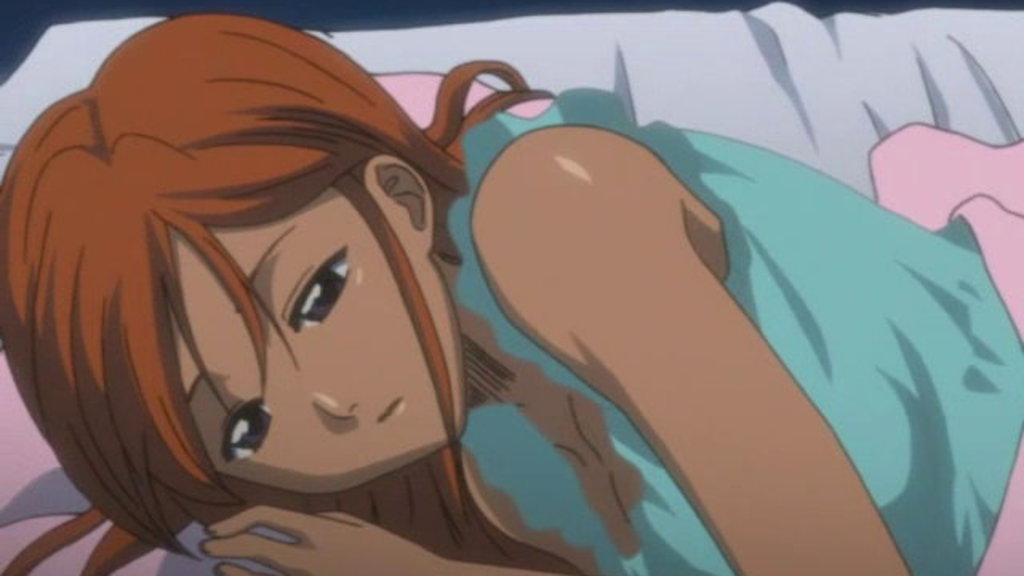 Watch Bleach Episode 64 Online - (Dub) Bleach 64 | Anime-Planet