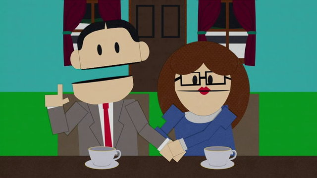 Christmas In Canada South Park.Creator Commentary It S Christmas In Canada Video Clip