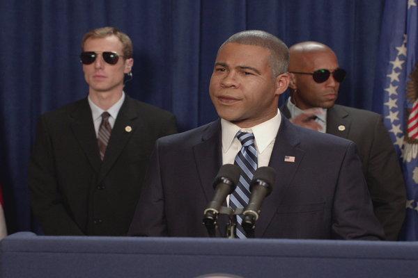 meet and greet obama key peele video