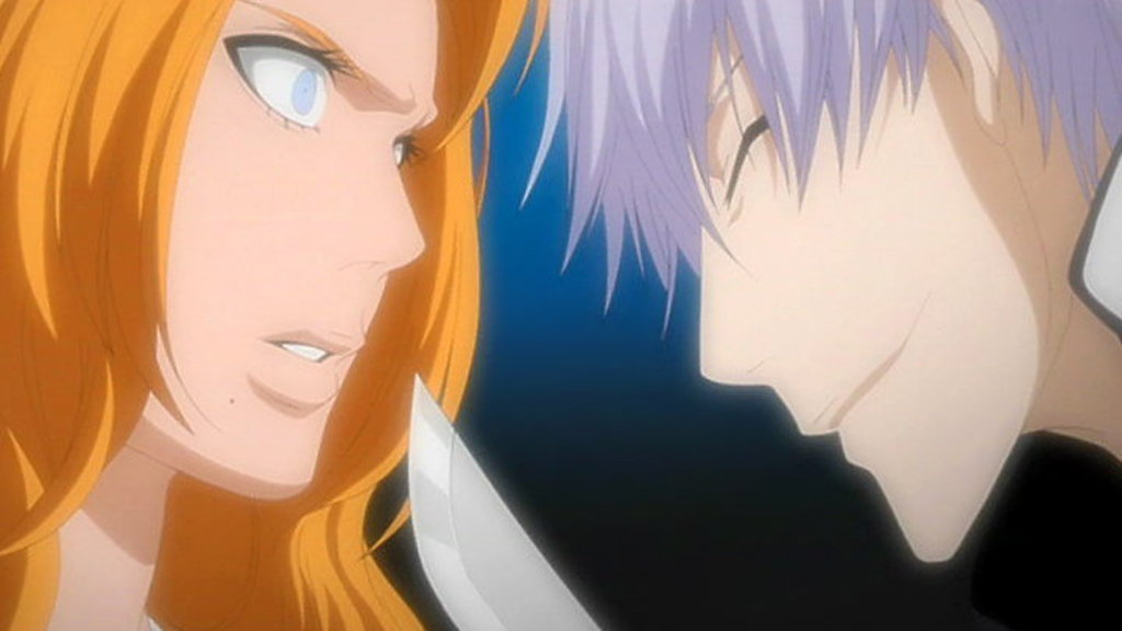 Watch Bleach Episode 306 Online - (Dub) Bleach 306 | Anime-Planet