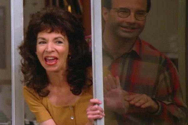 Watch Seinfeld Season 05 Episode 20  Hulu