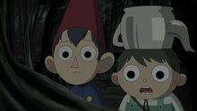 watch over the garden wall online at hulu - Over The Garden Wall Streaming