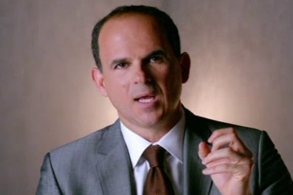 the profit marcus lemonis unfiltered getting invested