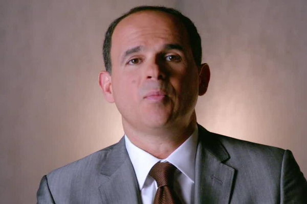 marcus lemonis unfiltered the importance of people clip