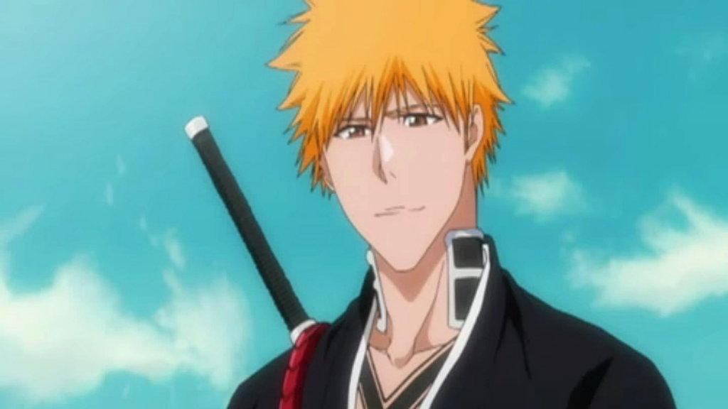 Watch Bleach Episode 366 Online - (Dub) Bleach 366 | Anime