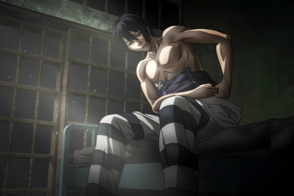 prison school anime uncensored