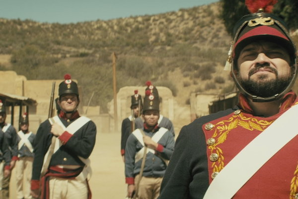 how to watch drunk history