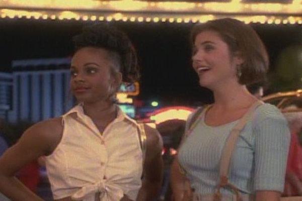 Saved By The Bell Wedding In Las Vegas Season 01 Episode 02