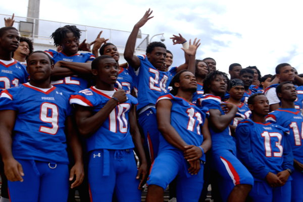 """pahokee guys Welcome to miracle village  """"i tried to get one of the guys i photographed,  when people call me about jobs, they never know where pahokee is tracey at home."""