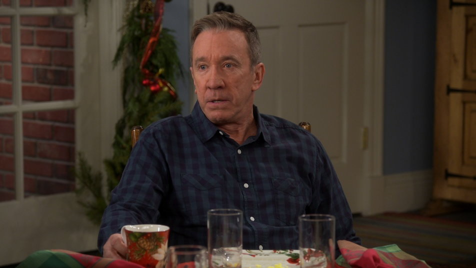 Watch Last Man Standing Season 06 Episode 11 | Hulu