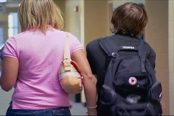 Teen Trailer American Teen 28