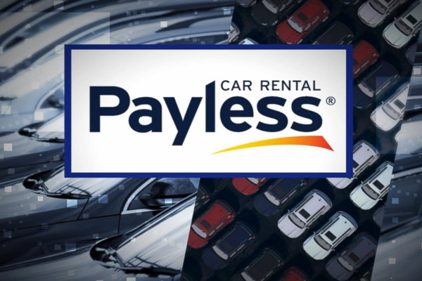 Payless Car Rental Human Resources
