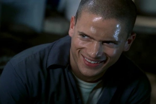 how to watch prison break on hulu